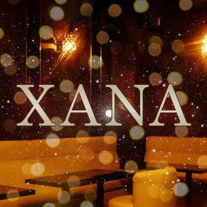 XANA(ザナ)