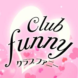 CLUB FUNNY