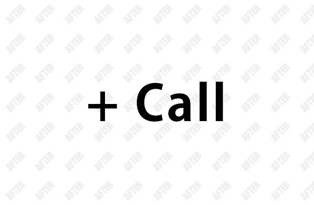 +Call