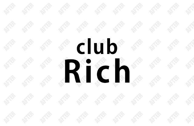 クラブ リッチ