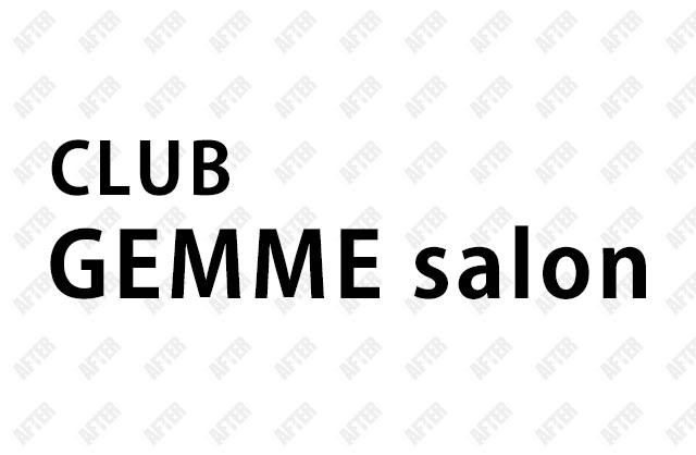 クラブ ジェムサロン