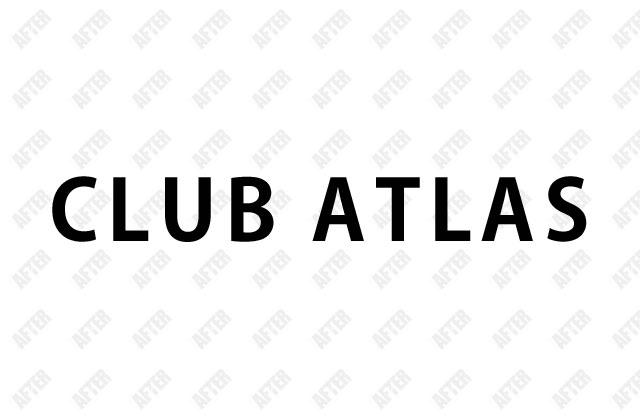クラブ アトラス