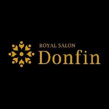 ドンフィン since2010