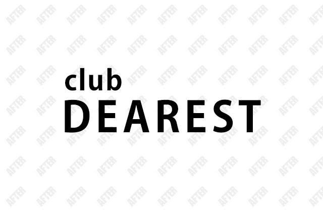 クラブ ディアレスト