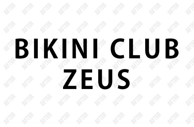 ビキニクラブ秋葉原ゼウス店