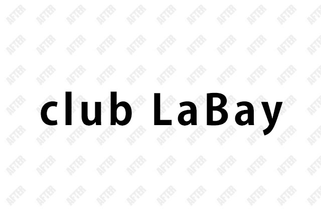 クラブ ラベイ