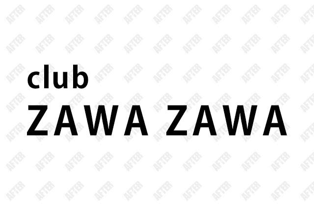 クラブ ザワザワ