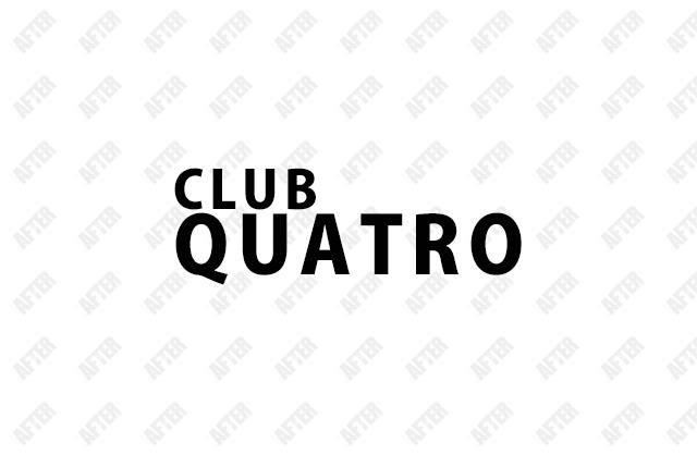 クラブ クアトロ