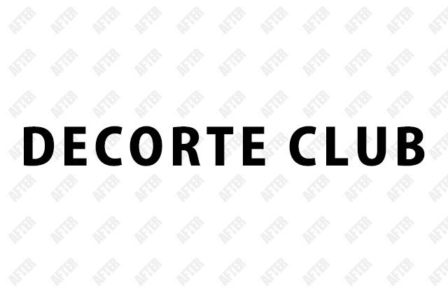 デコルテクラブ