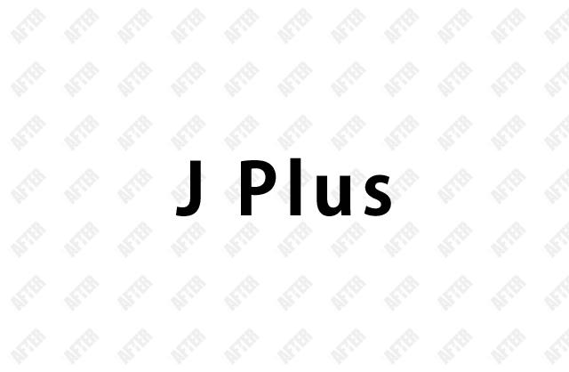 ジェイプラス