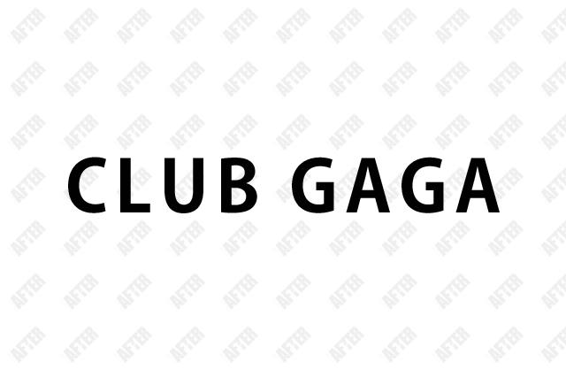 クラブ ガガ
