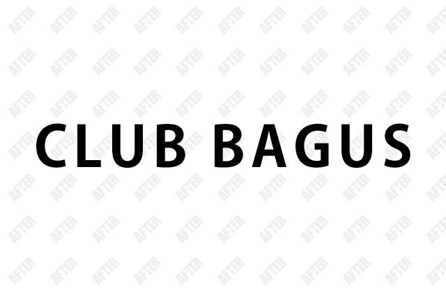 クラブバグース